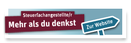 129-2014_Anlage_1_banner_lang